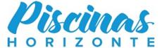 Piscinashorizonte.cl Logo